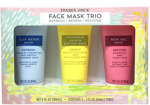 57565-face-mask-trio