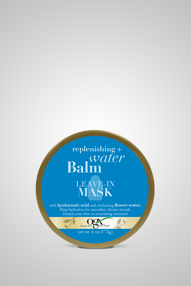 OGX-US-64131-WaterBalm-LeaveInMask-6oz.jpg