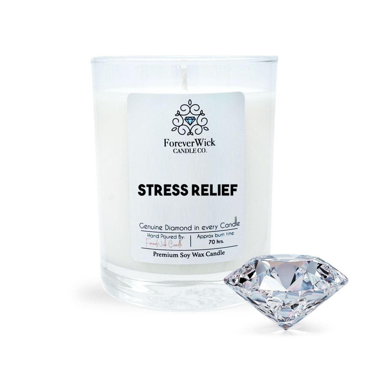 stress_relief_diamond_1500x